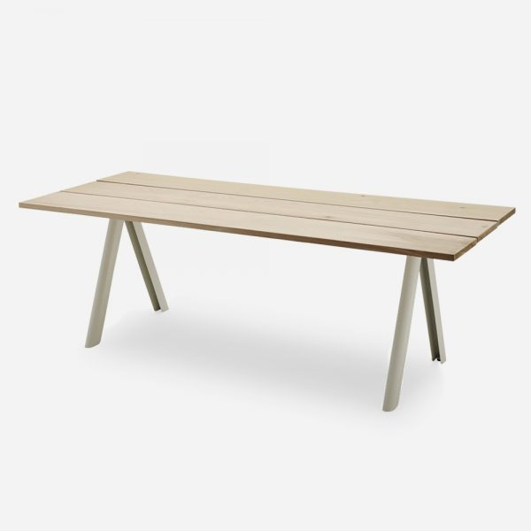 1392000-overlap-table-silver-white-01shadow