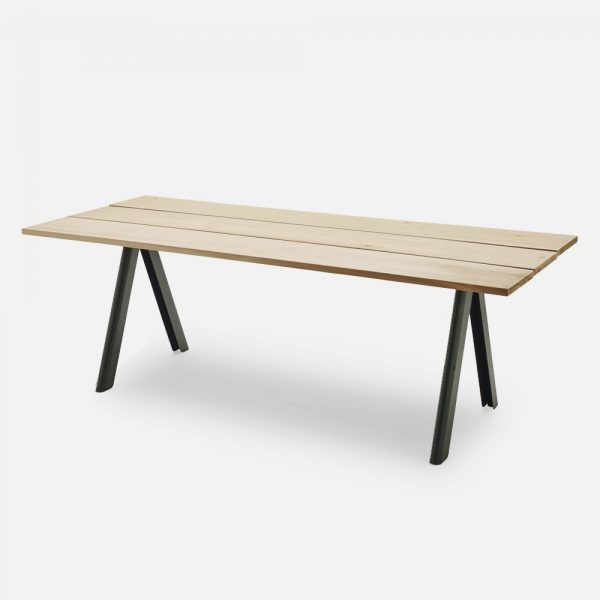 1392002-overlap-table-hunter-green-01shadow