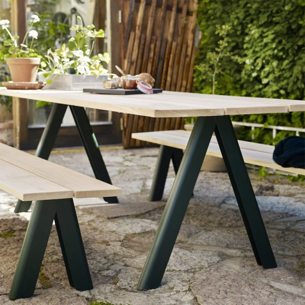 1392012-overlap-bench-hunter-green-03