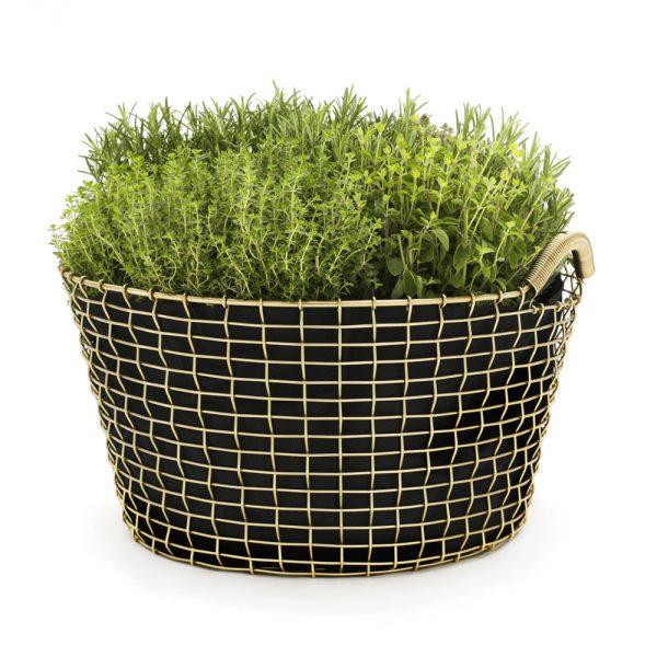 classic-35-brass-herbs