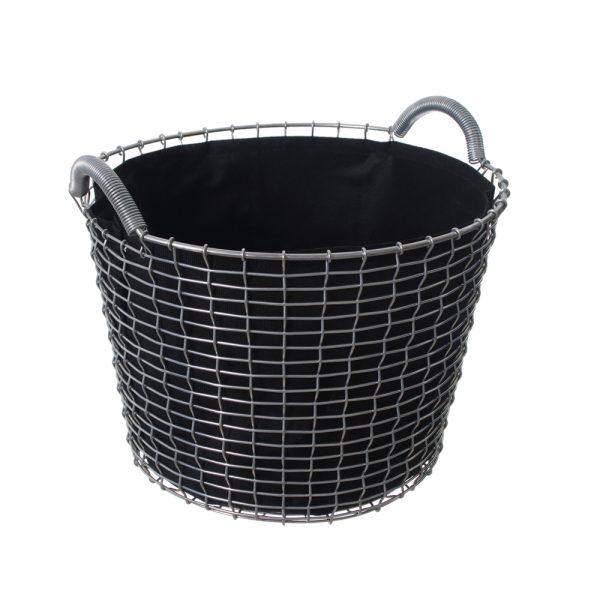 classic_24_g_plantingbag