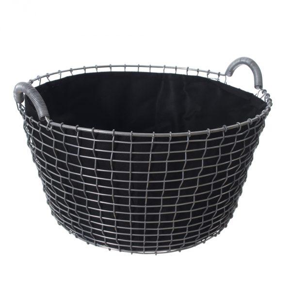 classic_35_g_plantingbag