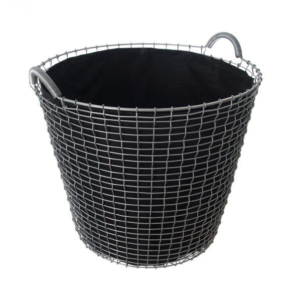 classic_65_g_plantingbag