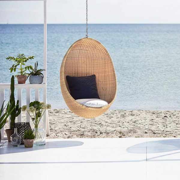 hanging-egg-chairs-natur