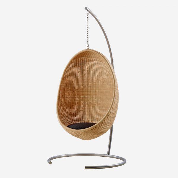 nd-75-cu_1000x1200-hangngeggchair_stand_cushion