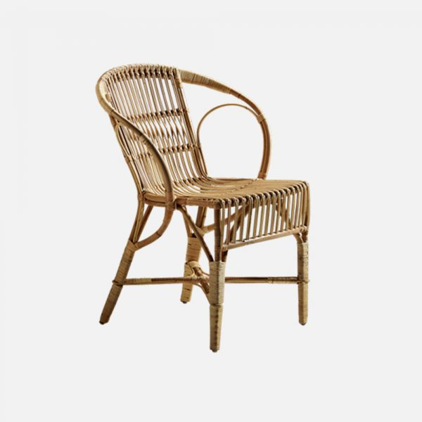 wg-12-su-wengler-dining-chair-natural