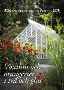 Vaxthus folder