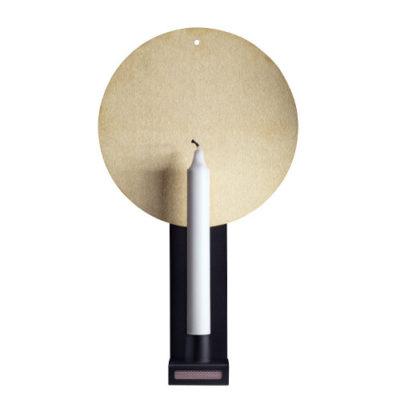 lampett-stor-svart-massing-design-kristina-stark-500x500