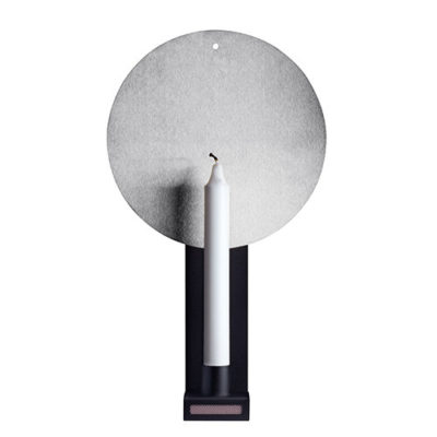 lampett-stor-svart-rostfri-design-kristina-stark-500x500