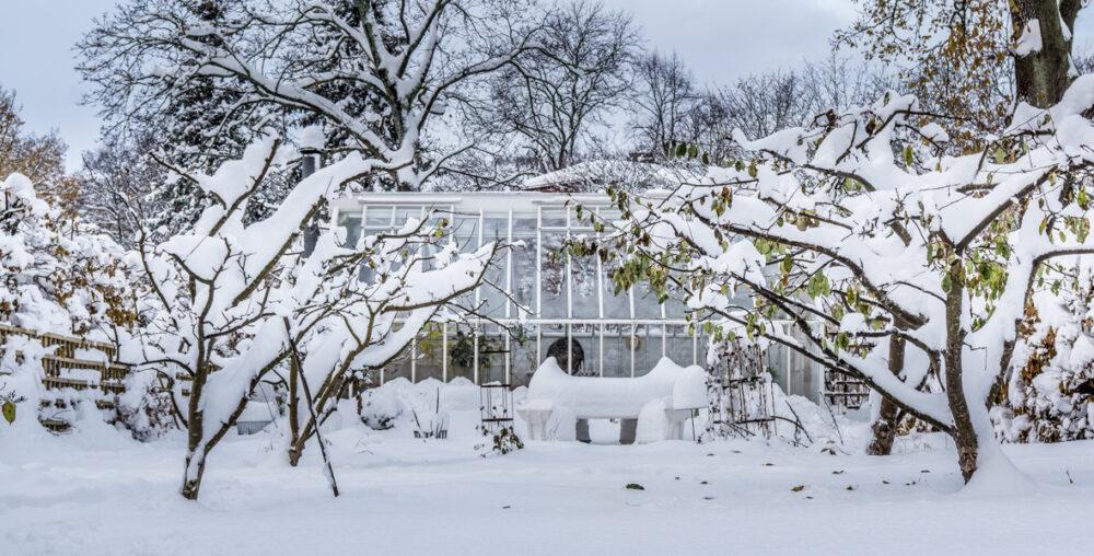 växthus i snulandakp.