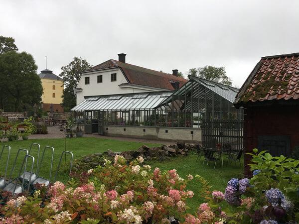 Löfstad handelsträdgård