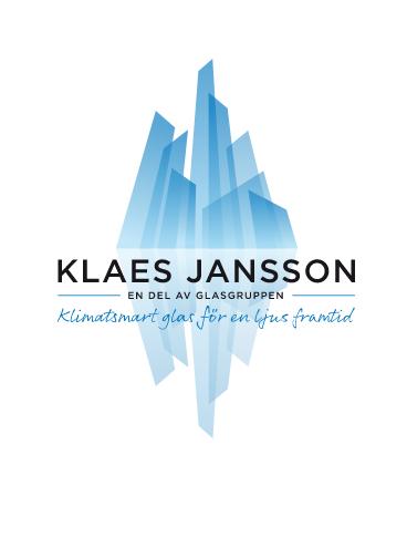 glasmästeriet logo