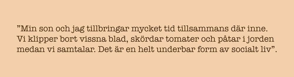 Citat.